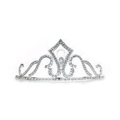 Princess Taisie - Medieval Tiara Product Image