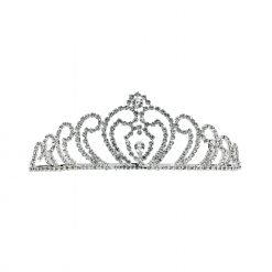 Nikki - Princess Tiara Product Image