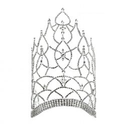 The Vitality - Queen Crown Product Image
