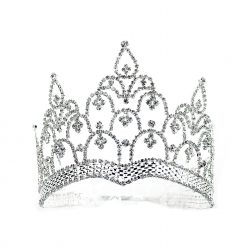 Your Royal Highness - Palace Queen Crown Product Image